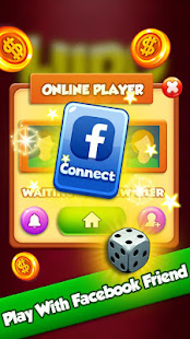 Ludo Pro : King of Ludo's Star Classic Online Game 2.0.6 Screenshots 4