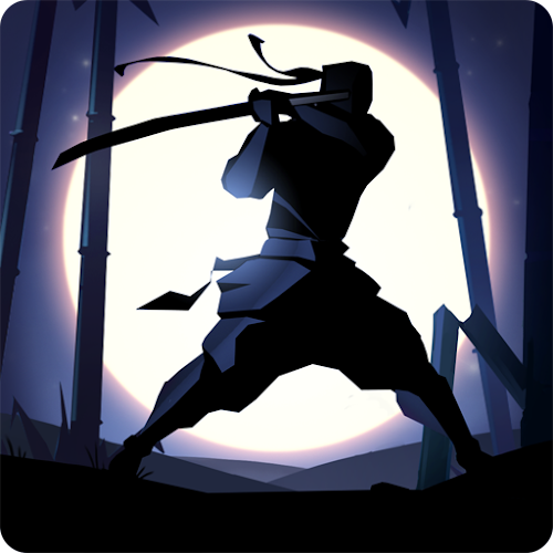 Shadow Fight 2   (Mod Money) 2.8.0 mod