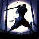 メカニン - オンライン対戦ゲーム