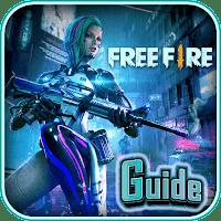 Guide For Free Diamonds 2021  Fire Diamonds Free