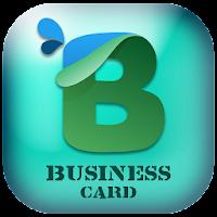 Business Card Design - Free Modern Business Cards