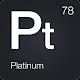Periodic Table 2021 - Chemistry
