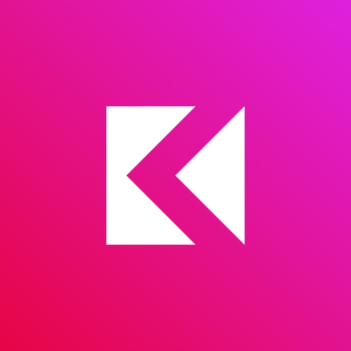 Killi - Earn rewards for being you