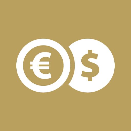 nou schimb bitcoin)
