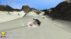 B.M.Snowboard Freeのおすすめ画像5