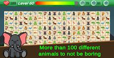 Connect Animal Classic - Around The Worldのおすすめ画像3