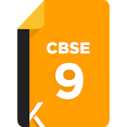 CBSE Class 9 NCERT Solutions and Solved Questions