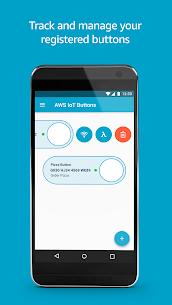 AWS IoT Button Dev 5