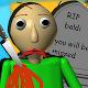 RIP Math Teacher is Dead Killed Dies Funeral Mod 2 per PC Windows