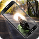 Gun Camera 3D Simulator Apk