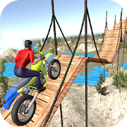 Bike Stunt Race 3d Bike Racing Games – Bike game