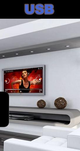 HDMI Connector Phone To TV  Screenshots 6