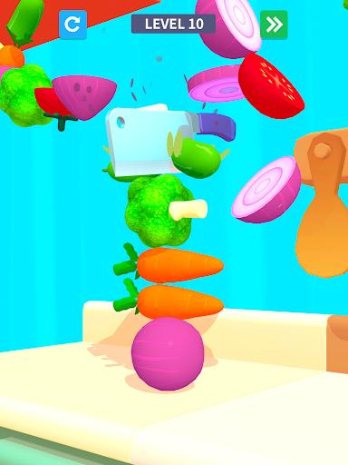 Cooking Games 3D  screenshots 11