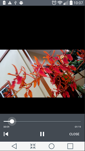 MP4 Video Cutter 5.0.4 Screenshots 13