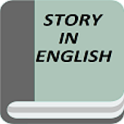 Stories In English