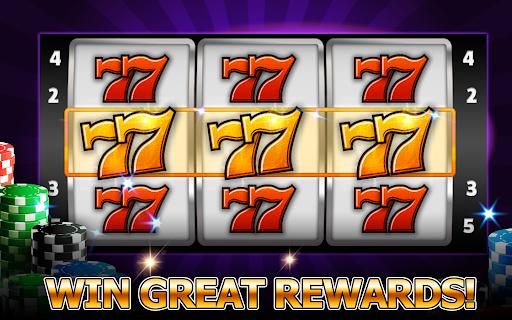 Slots - casino slot machines free 1.2.6 Screenshots 3
