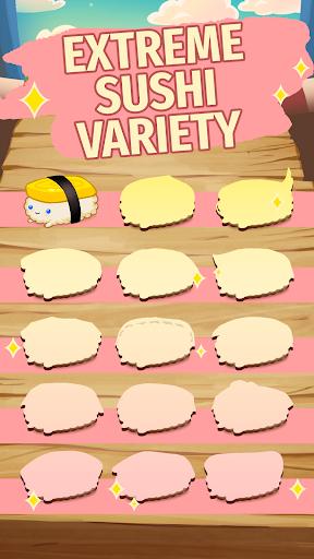Tap Tap Sushi apkpoly screenshots 2