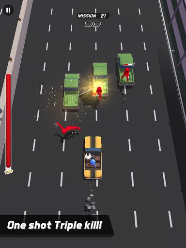 Agent Twist 1.3 screenshots 8