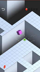 cube90 Game Hack Android and iOS 2