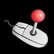 Joystick Mouse Adapter