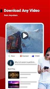 All Video Free Downloader 2021 - Movie Downloader 2.9