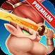 Sword Warriors Premium: Heroes Fight - Epic Action - Androidアプリ