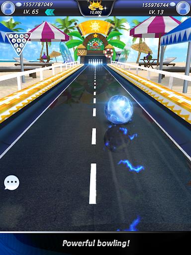 Bowling Club : Realistic 3D Multiplayer 1.69 screenshots 14
