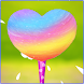 Fun Cotton Candy Maker - Androidアプリ