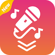 Downloader for Wesing Karaoke