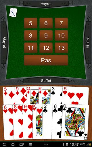 Bataku00e7u0131 1.97.6 screenshots 10