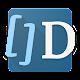 Dicionário de Português Dicio - Online e Offline para PC Windows
