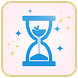 ランド&シー待ち時間チェック - 東京ディズニーランド&シーのリアルタイム待ち時間を簡単チェック!