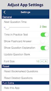 Washington DMV Permit Practice Test Prep 2020 - WA