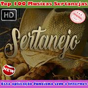 Música Sertaneja Sem internet