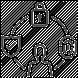 Authenticator 2FA - ファイナンスアプリ