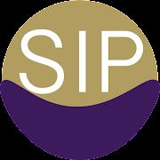 SIP - School Improvement Program - Somali REB