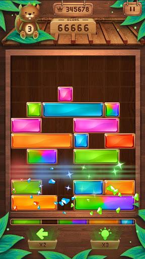 Falling Puzzleu00ae 2.4.1 Screenshots 3