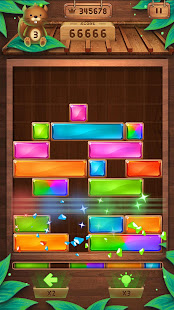 Falling Puzzle®