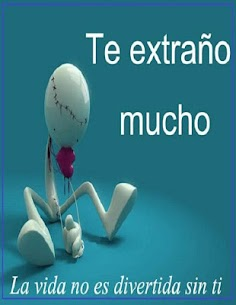Te Extraño Mucho (frases) For Pc – How to get in Windows 7,8, 10 and Mac) 1