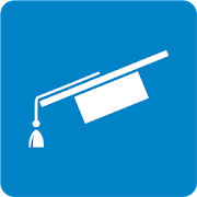 Aula Escolar Premium  Icon