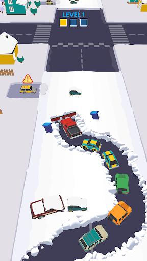 Clean Road  screenshots 2