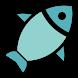 Companata - Androidアプリ