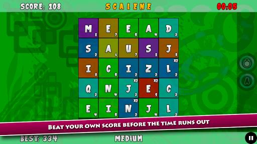 high word screenshot 2