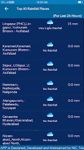 TS Weather  Apps For Pc – Free Download & Install On Windows 10/8/7 2