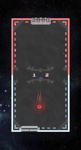 King Pong  screenshots 4