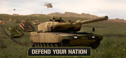 War Machines: Best Free Online War & Military Game  screenshots 17