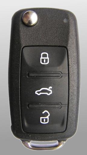 Car Key Simulator screenshots 1