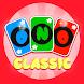 Ono Classic