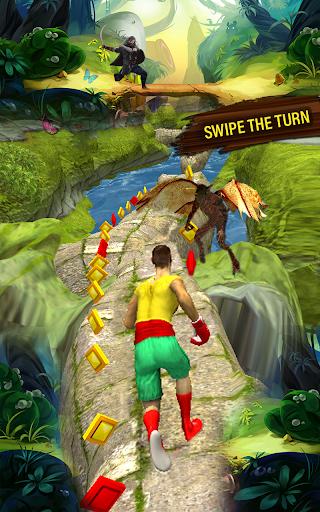 Code Triche Water Run 3D Endless Game (Astuce) APK MOD screenshots 1
