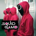 Squid Game Challenge 2021 App Helper